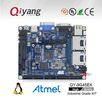 ATMEL WINCE WINDOWS 8 DRIVERS DOWNLOAD (2019)