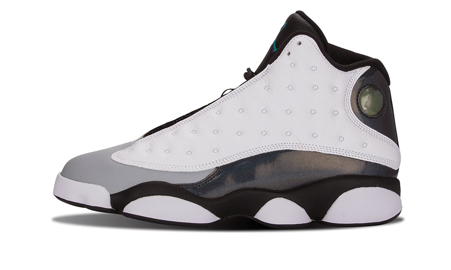 81ec1ba21aa Get Quotations · Air Jordan 13 Retro - 12.5