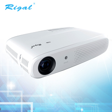 Android Pintar Mini 1080 P <span class=keywords><strong>Proyektor</strong></span> <span class=keywords><strong>Kelas</strong></span>, Home Theater <span class=keywords><strong>Proyektor</strong></span>