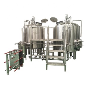 200l micro brewery mini beer brewery for sale