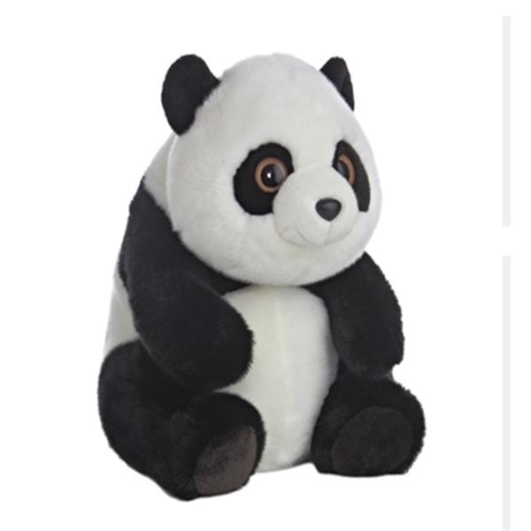 China Supplier Stuffed Animal Giant Panda Plush Toy Buy Giant