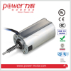 24V DC Electric Motor PT3030024 For Actuator
