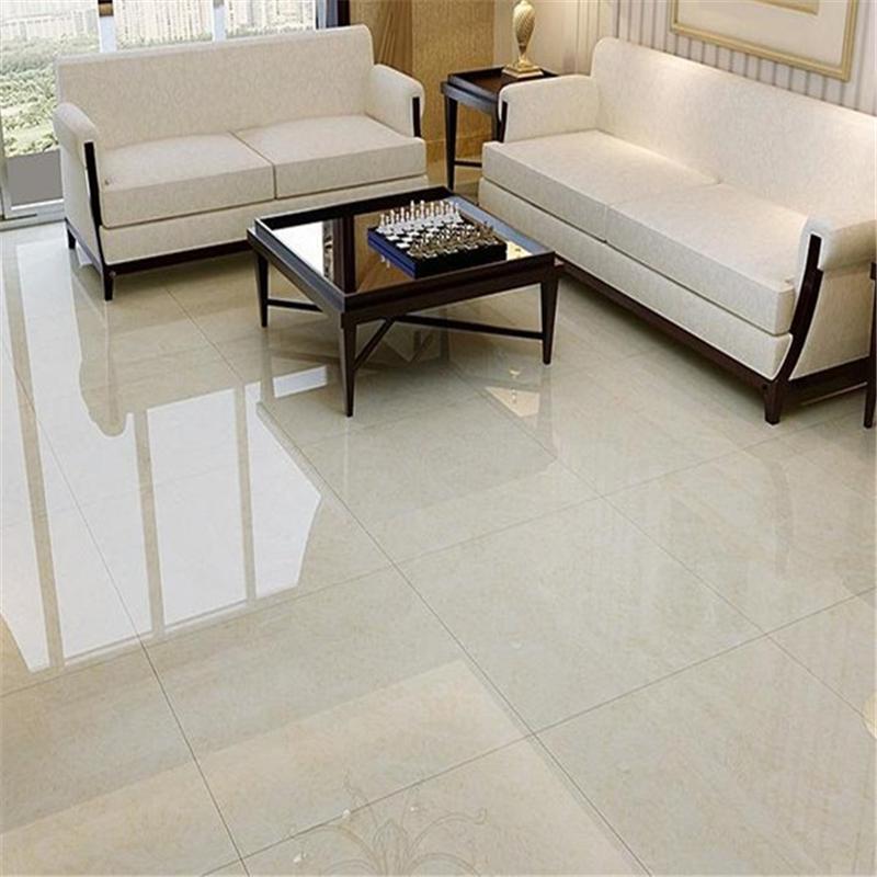 Granite Floor Tiles Price In