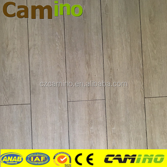 Finger Floor Wholesale Flooring Suppliers Alibaba