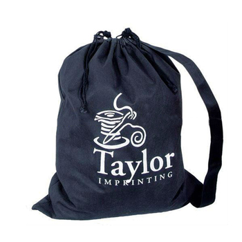 Most popular laundry tote bag