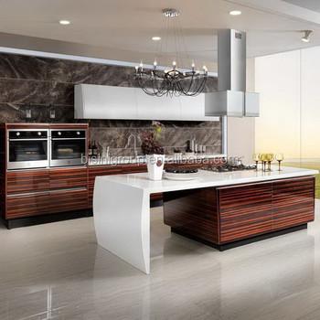 Custom Cucina Mobile,Cucina In Stile Antico Mobili,Cucina Moderna Disegni  Di Bf08- 7061) - Buy Armadio Da Cucina Europeo Di Stile,Classico Mobili Da  ...