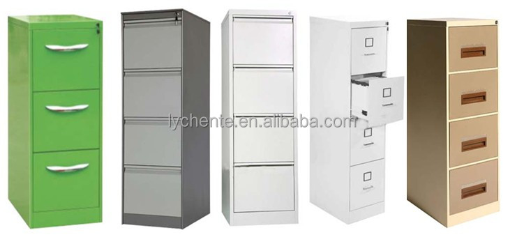 metal file cabinets parts metal file cabinets parts suppliers and at alibabacom