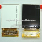 mobile phone LCD for samsung x700 LCD