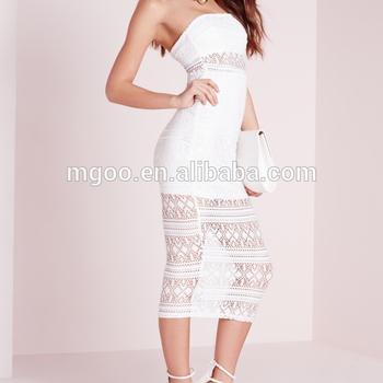 169c94dc9950a 2016 Porter Quotidiennement Robe Femmes Arabe Sexy Femmes Robe Blanche -  Buy Robe Blanche,Robe Femme Sexy,Robe Quotidienne Product on Alibaba.com