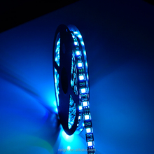 Low voltage led strip lights low voltage led strip lights suppliers low voltage led strip lights low voltage led strip lights suppliers and manufacturers at alibaba mozeypictures Image collections