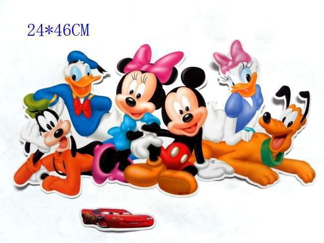Cómo Dibujar El Pato Donald En La Versión Disney Tsum Tsum: Pluto Bande Dessinée Promotion-Achetez Des Pluto Bande