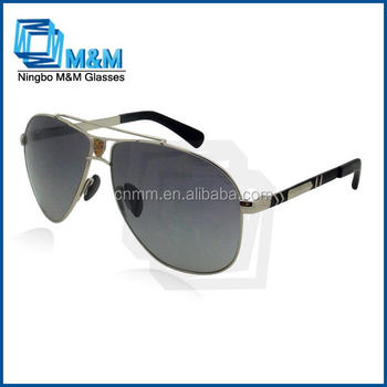 Metal Dilem Gafas - Buy Product on Alibaba.com