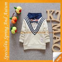 2016 new fashion children boys clothes yiwu kids clothes children cheap clothing SHLY-123