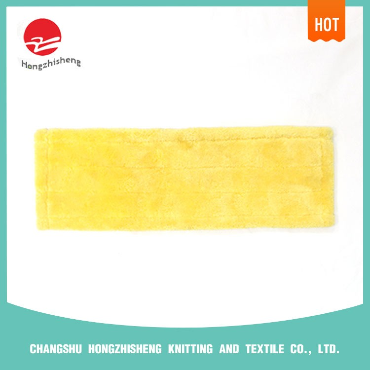Gold Supplier Customized Size Parts Personalized Pads Floor Mop,Magic Mop,Cleaning Mop