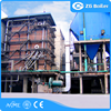 Widely Application bio power boiler price coal