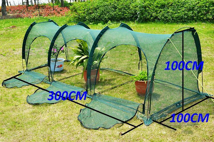 online kaufen gro handel garten poly tunnel aus china garten poly tunnel gro h ndler. Black Bedroom Furniture Sets. Home Design Ideas