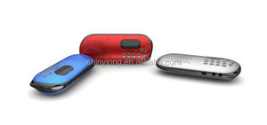 Wireless Speakers Super Mini Speaker Boombox Alibaba Best Sellers