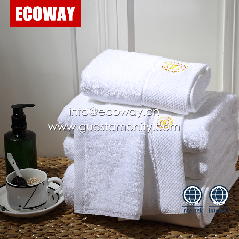 Disposable Shower Towel  Disposable Shower Towel Suppliers and Manufacturers at Alibaba com. Disposable Shower Towel  Disposable Shower Towel Suppliers and