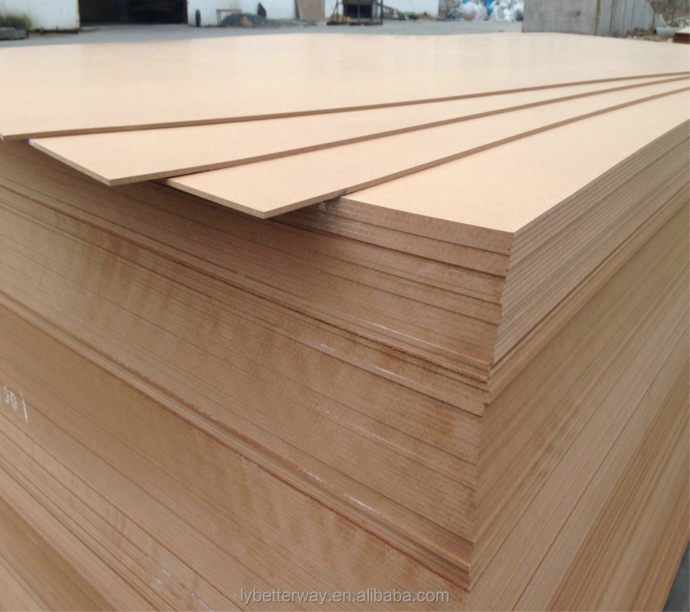 materials poplar wood. Wood Bed Raw Materials, Materials Suppliers And Manufacturers At Alibaba.com Poplar