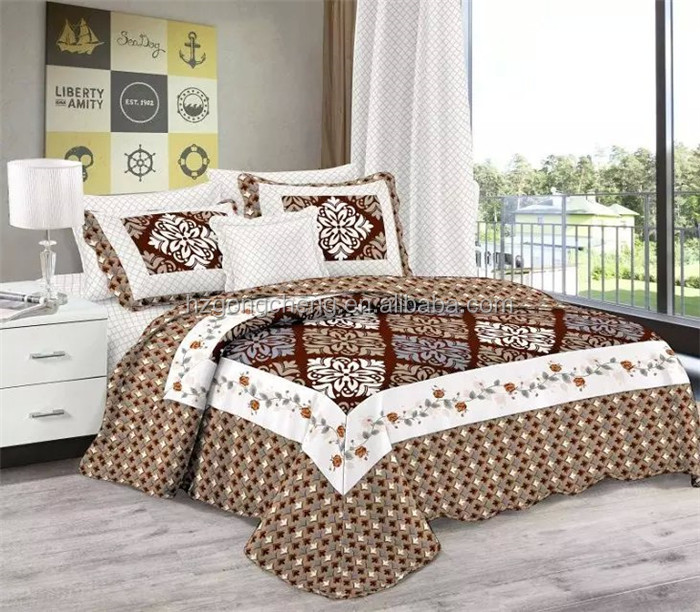 cheap bed sheet sets cheap bed sheet sets suppliers and at alibabacom
