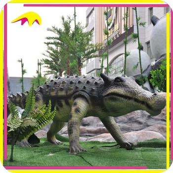 KANO7289 Zoo Decoration Handmade Life Size Resin Leprechaun Garden Statue