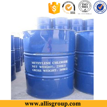 Excellent quality competitive price methylene chloride glue