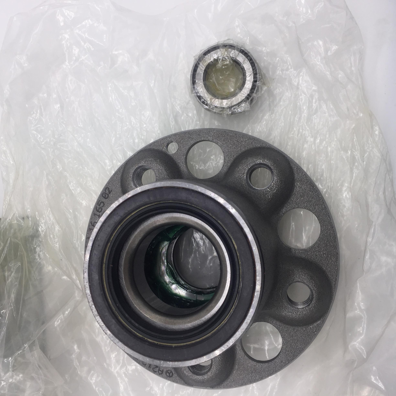 Original Suzuki Dichtung Ausgleichsbehälter Bremse VZ VX 800 LS650 VL 125 250