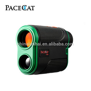 1200M Long Distance Golf Laser Rangefinder for Rolf
