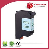 Wholesale inkjet cartridge for HP Deskjet 990cse