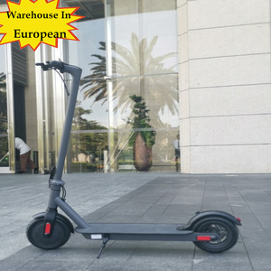 300W Similar to Xiao mi M365 Scooter foldable Lightweight Similar to Smart xiaomi electric scooter with CE