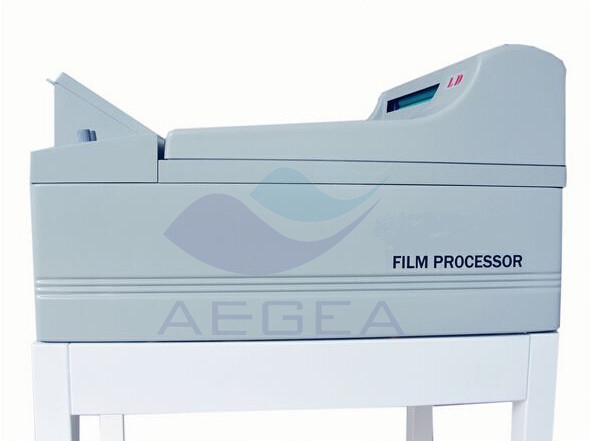 AG-D0027 Medical 5.2L automatic hospital medical high speed x-ray film processor wholesales