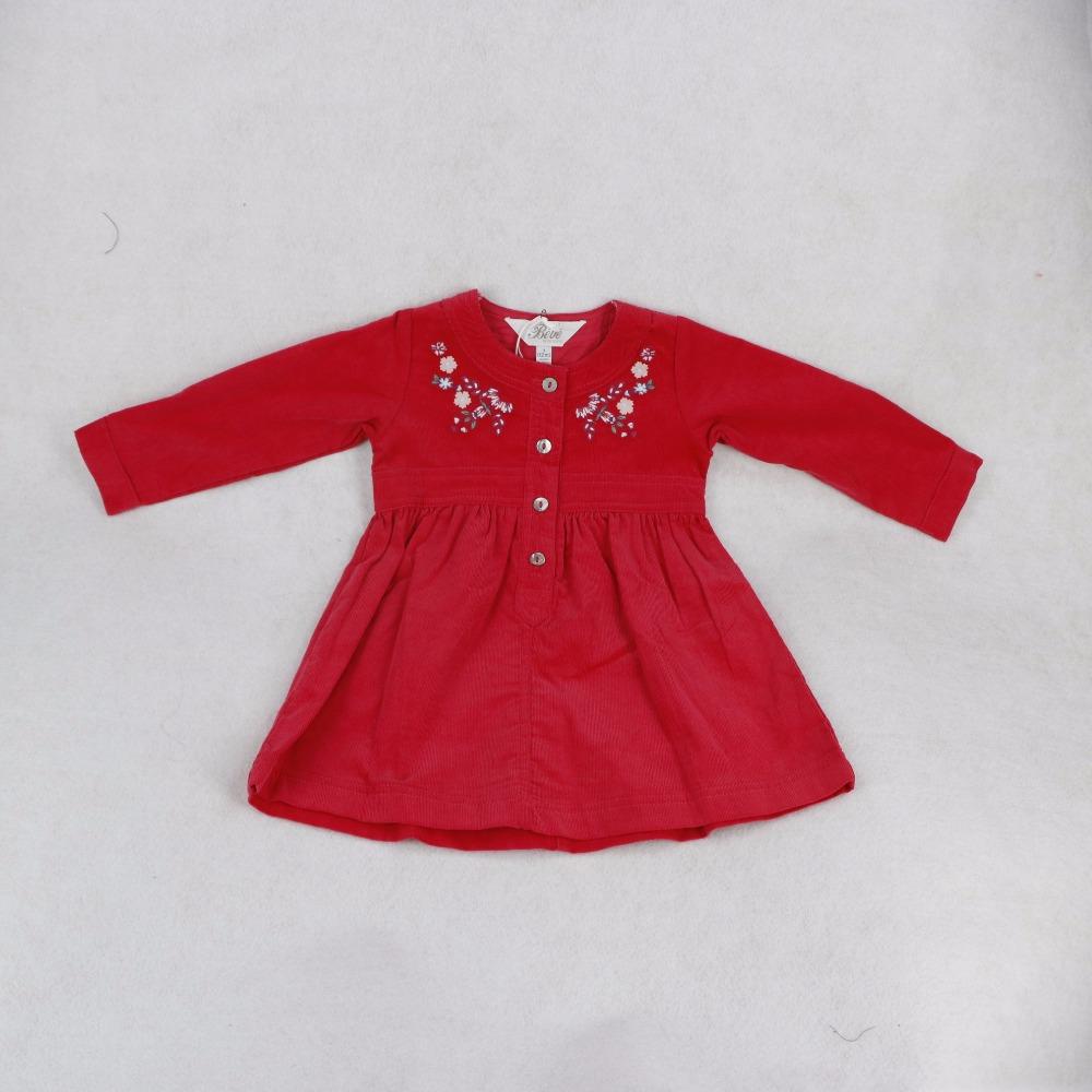 Lazada Baju Anak Dress Bayi Mawar 5 Lazada Jual Karagenan