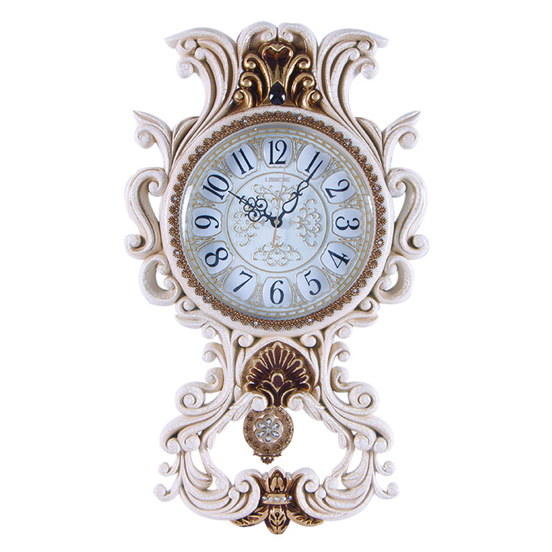 Designer Wall Clocks Designer Wall Clocks Suppliers and