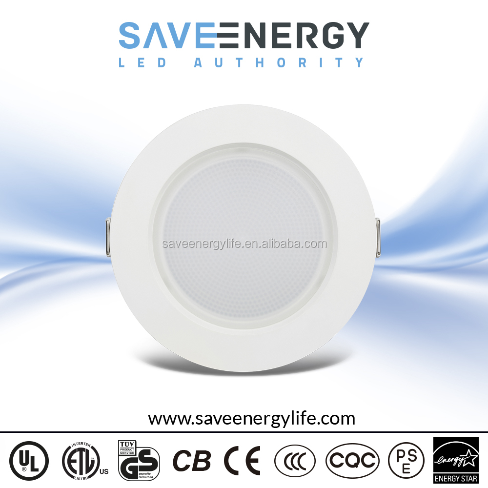 Hot sales CE RoHS approval 210mm cut out led downlight led dimmable 30w downlights 8 Led Downlight