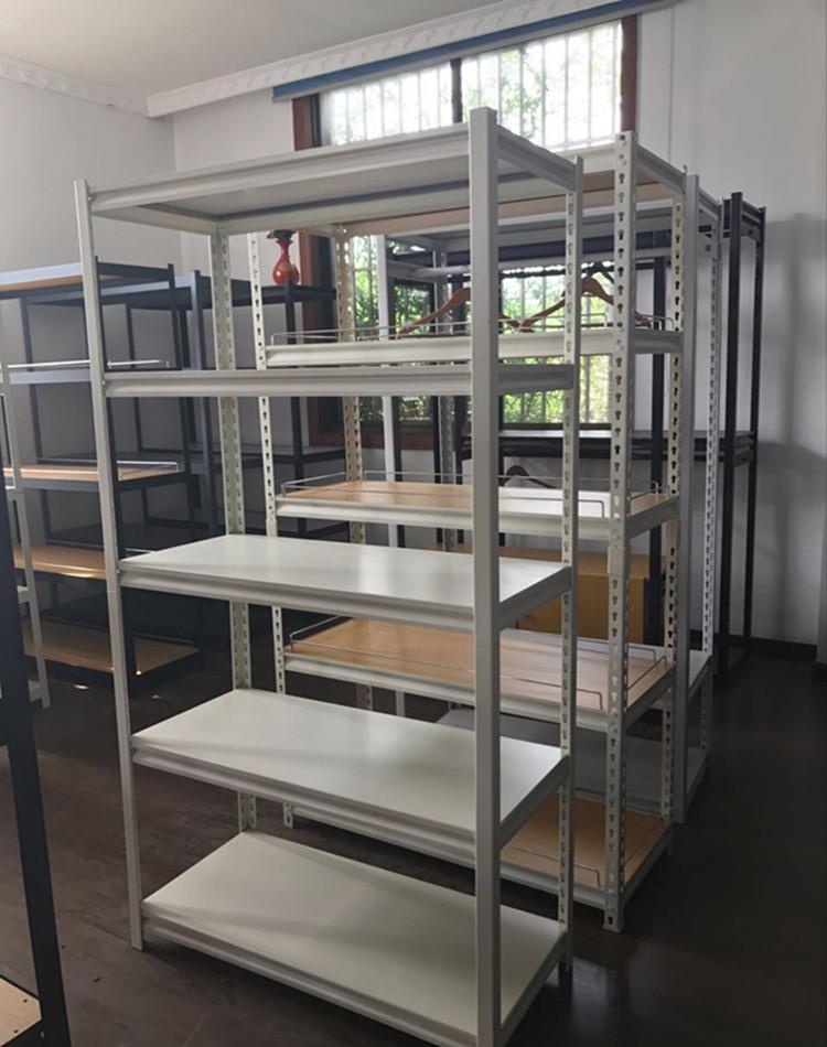 China Garage Storage System Wholesale 🇨🇳   Alibaba