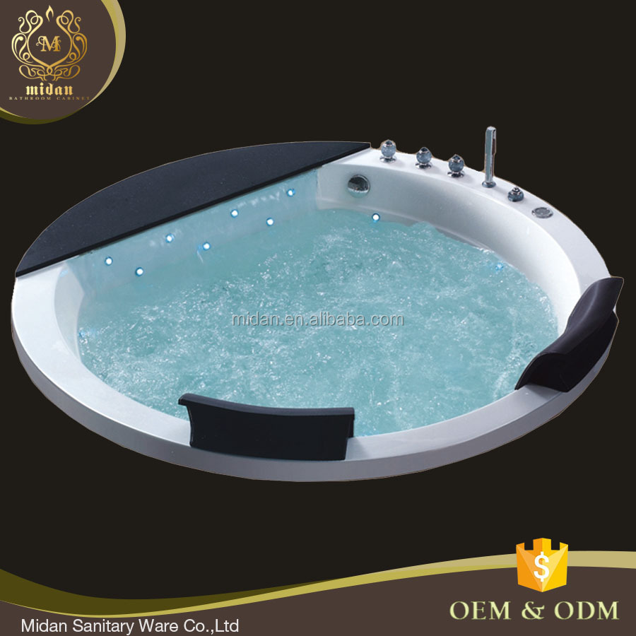 Round Bathtub Dimensions Wholesale, Bathtub Dimensions Suppliers ...