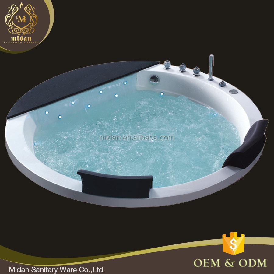 Round Bathtub Dimensions Wholesale, Bathtub Dimensions Suppliers ...