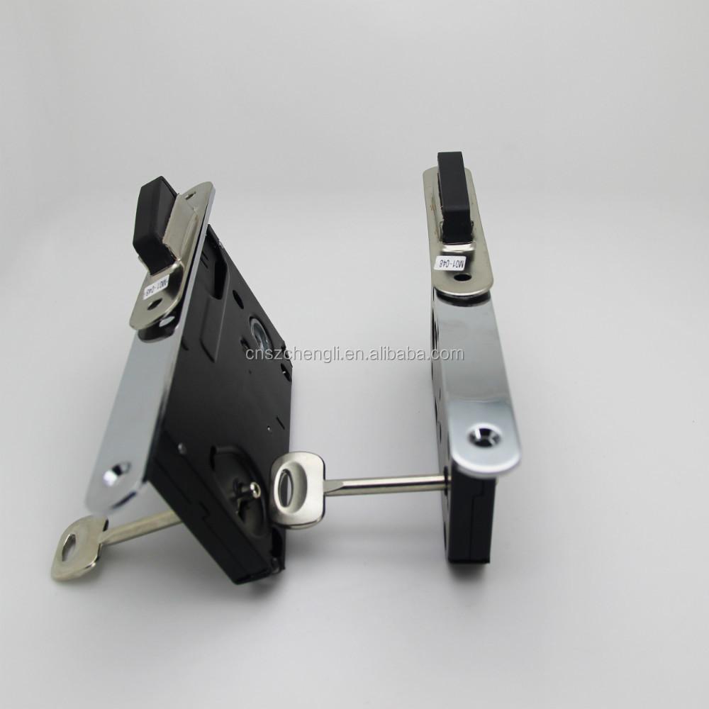 9050 k serrure magn tique pour porte int rieure serrures id de produit 60344834033 french. Black Bedroom Furniture Sets. Home Design Ideas