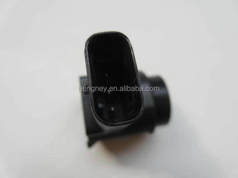 valeo nieuwe parkeersensor pdc sensor 3c0 919 275 p. Black Bedroom Furniture Sets. Home Design Ideas