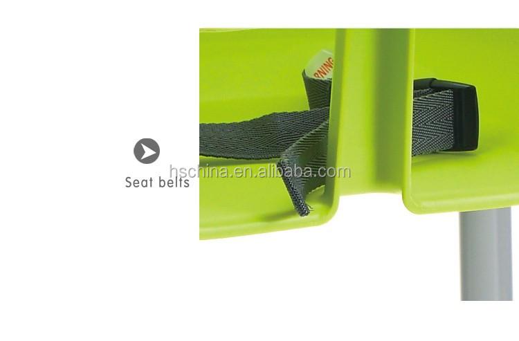 Kinderstoel Aan Eettafel : Nieuwe ontwerp plastic kinderstoel baby eettafel en stoel buy