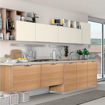 Wall Mounted Kitchen Cabinets White Baking Varnish Wall Mounted Kitchen Cupboards Kitchen Pantry