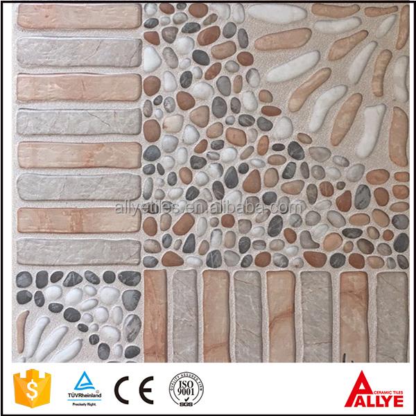 Material de construccion de importaci n de china fabrica - Material construccion barato ...
