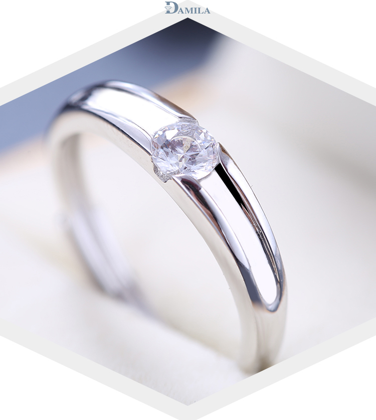 China Valentine Ring China Valentine Ring Manufacturers And