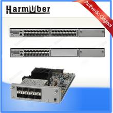 Cisco 4500 Series Switch, Cisco 4500 Series Switch Suppliers