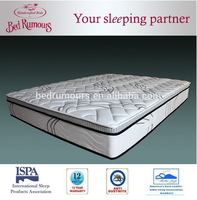 Bed Rumours Sweet Dream Mattress Price
