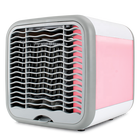 New usb mini portable air conditioner air cooler fan