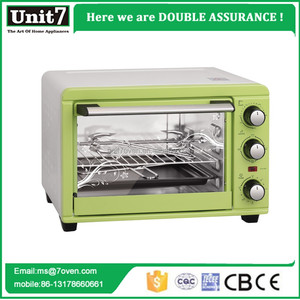 Toaster Oven Rolling Oven Toaster Oven Rolling Oven Suppliers And