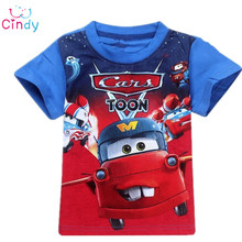 2014 cartoon anime figure despicable me minions clothes minion costume children s clothing children t shirts