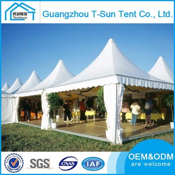 Wholesale Custom Giant Outdoor Event Party Tents Wedding Marriage Tent For 200 people  sc 1 st  Alibaba & Wholesale Custom Giant Outdoor Event Party Tents Wedding Marriage ...