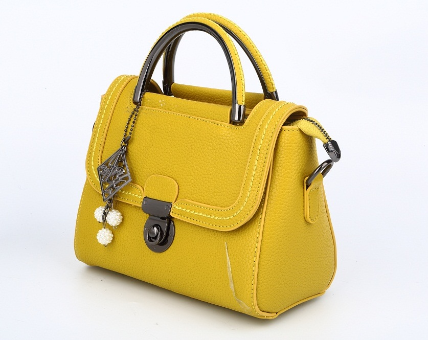 9b88f0e38 مصادر شركات تصنيع الصين حقائب الماركات والصين حقائب الماركات في Alibaba.com